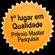 selo_premio_master